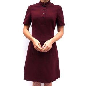 Karen Millen Dress NWT